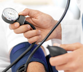 merenje-krvnog-pritiska